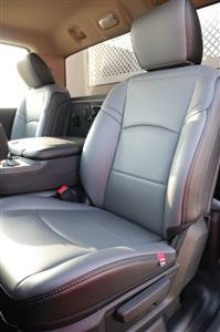 2019 Ram 5500 Regular Cab DRW 4x4, Palfinger PSC 6025 Mechanics Body #716112 - photo 31
