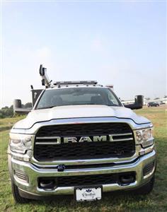 2019 Ram 5500 Regular Cab DRW 4x4, Palfinger PSC 6025 Mechanics Body #716112 - photo 5