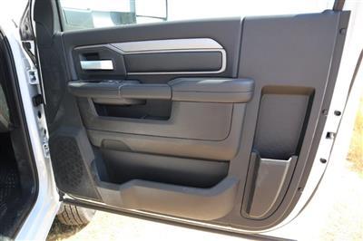 2019 Ram 3500 Regular Cab DRW 4x2, Palfinger PAL Pro 20 Mechanics Body #718175 - photo 23