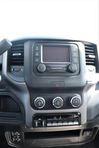 2019 Ram 3500 Regular Cab DRW 4x2, Palfinger PAL Pro 20 Mechanics Body #718175 - photo 26