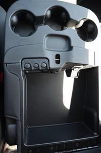 2019 Ram 3500 Regular Cab DRW 4x2, Palfinger PAL Pro 20 Mechanics Body #718175 - photo 28