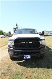 2019 Ram 3500 Regular Cab DRW 4x2, Palfinger PAL Pro 20 Mechanics Body #718175 - photo 4