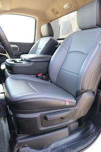 2019 Ram 3500 Regular Cab DRW 4x2, Palfinger PAL Pro 20 Mechanics Body #718175 - photo 16