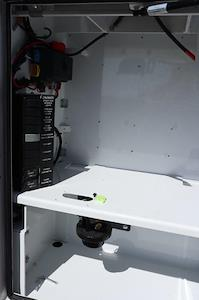 2019 Ram 3500 Regular Cab DRW 4x2, Palfinger PAL Pro 20 Mechanics Body #718175 - photo 19