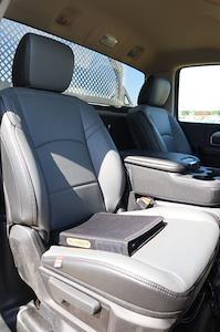 2019 Ram 3500 Regular Cab DRW 4x2, Palfinger PAL Pro 20 Mechanics Body #718175 - photo 21