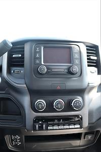 2019 Ram 3500 Regular Cab DRW 4x2, Palfinger PAL Pro 20 Mechanics Body #718175 - photo 29
