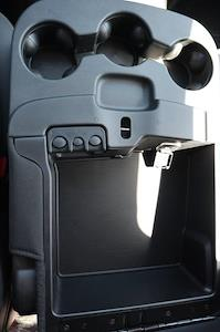 2019 Ram 3500 Regular Cab DRW 4x2, Palfinger PAL Pro 20 Mechanics Body #718175 - photo 31
