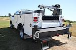 2019 Ram 3500 Regular Cab DRW 4x2, Palfinger PAL Pro 20 Mechanics Body #718175 - photo 2