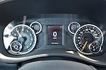 2019 Ram 3500 Regular Cab DRW 4x2, Palfinger PAL Pro 20 Mechanics Body #718175 - photo 27