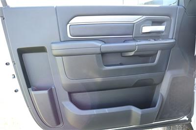 2019 Ram 5500 Regular Cab DRW 4x4, Palfinger PAL Pro 43 Mechanics Body #722325 - photo 31