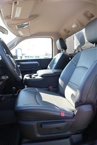 2019 Ram 5500 Regular Cab DRW 4x4, Palfinger Mechanics Body #722325 - photo 32