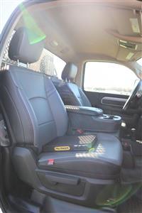 2019 Ram 5500 Regular Cab DRW 4x4, Palfinger PAL Pro 43 Mechanics Body #722325 - photo 39