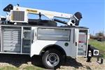 2019 Ram 5500 Regular Cab DRW 4x4, Palfinger PAL Pro 43 Mechanics Body #722325 - photo 28