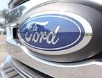 2021 Ford F-600 Regular Cab DRW 4x4, Mechanics Body #A00743 - photo 18