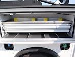 2021 Ford F-600 Regular Cab DRW 4x4, Mechanics Body #A00743 - photo 32