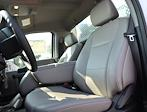2021 Ford F-600 Regular Cab DRW 4x4, Mechanics Body #A00743 - photo 37