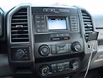 2021 Ford F-600 Regular Cab DRW 4x4, Mechanics Body #A00743 - photo 43