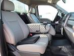 2021 Ford F-600 Regular Cab DRW 4x4, Mechanics Body #A00743 - photo 48