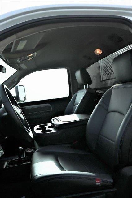 2020 Ram 5500 Regular Cab DRW 4x4, Palfinger PAL Pro 39 Mechanics Body #ST102497 - photo 26