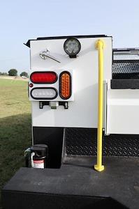 2020 Ram 5500 Regular Cab DRW 4x4, Palfinger PAL Pro 39 Mechanics Body #ST102497 - photo 49