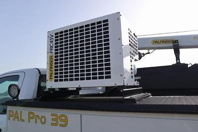 2020 Ram 5500 Regular Cab DRW 4x4, Palfinger PAL Pro 39 Mechanics Body #ST102497 - photo 65