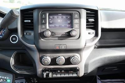 2020 Ram 5500 Regular Cab DRW 4x4, Palfinger PAL Pro 39 Mechanics Body #ST102497 - photo 15