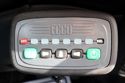 2020 Ram 5500 Regular Cab DRW 4x4, Palfinger PAL Pro 39 Mechanics Body #ST102497 - photo 19