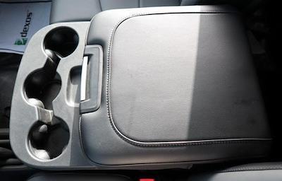 2020 Ram 5500 Regular Cab DRW 4x4, Palfinger PAL Pro 39 Mechanics Body #ST102497 - photo 22