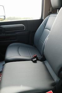 2020 Ram 5500 Regular Cab DRW 4x4, Palfinger PAL Pro 39 Mechanics Body #ST102497 - photo 24