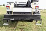 2020 Ram 5500 Regular Cab DRW 4x4, Palfinger PAL Pro 39 Mechanics Body #ST102497 - photo 47