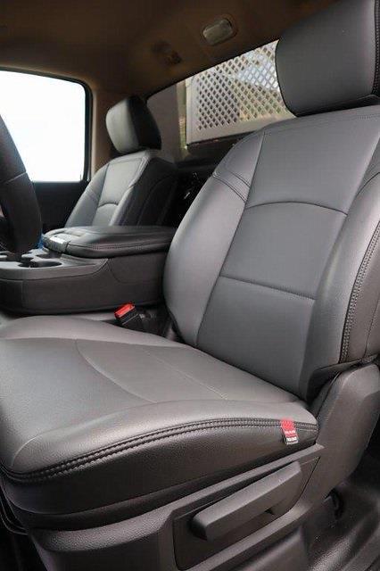 2020 Ram 5500 Regular Cab DRW 4x4, Palfinger PAL Pro 39 Mechanics Body #ST105272 - photo 29