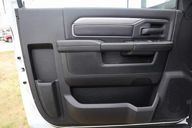 2020 Ram 5500 Regular Cab DRW 4x4, Palfinger PAL Pro 39 Mechanics Body #ST105272 - photo 30