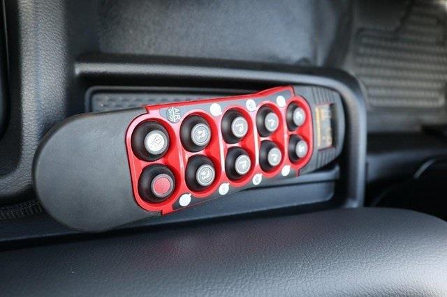 2020 Ram 5500 Regular Cab DRW 4x4, Palfinger PAL Pro 39 Mechanics Body #ST105272 - photo 38