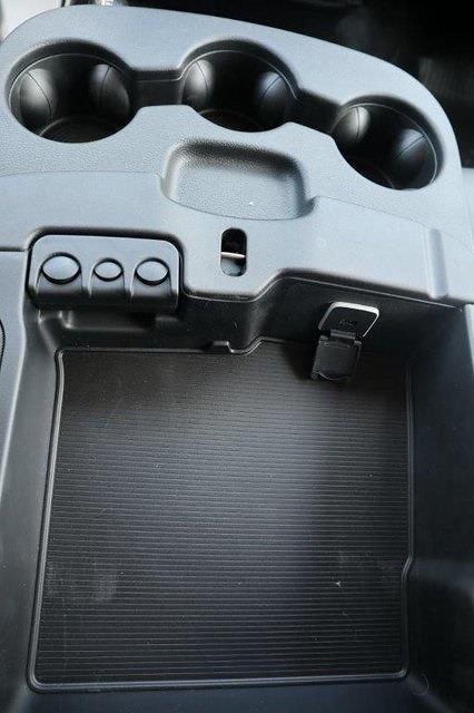 2020 Ram 5500 Regular Cab DRW 4x4, Palfinger PAL Pro 39 Mechanics Body #ST105272 - photo 42