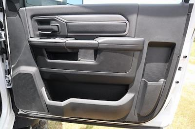 2020 Ram 5500 Regular Cab DRW 4x4, Palfinger PAL Pro 39 Mechanics Body #ST105272 - photo 21