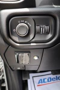 2020 Ram 5500 Regular Cab DRW 4x4, Palfinger PAL Pro 39 Mechanics Body #ST105272 - photo 39