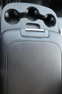 2020 Ram 5500 Regular Cab DRW 4x4, Palfinger PAL Pro 39 Mechanics Body #ST105272 - photo 41
