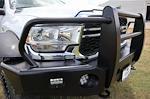 2020 Ram 5500 Regular Cab DRW 4x4, Palfinger PAL Pro 39 Mechanics Body #ST105272 - photo 6