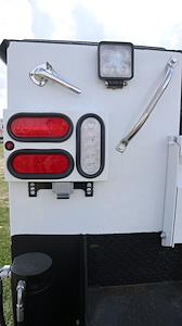 2021 Ram 5500 Crew Cab DRW 4x4, Palfinger PAL Pro 43 Mechanics Body #ST517109 - photo 12