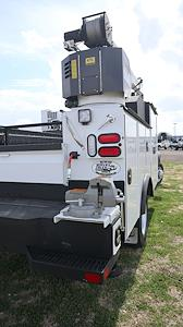 2021 Ram 5500 Crew Cab DRW 4x4, Palfinger PAL Pro 43 Mechanics Body #ST517109 - photo 15
