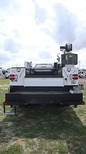 2021 Ram 5500 Crew Cab DRW 4x4, Palfinger PAL Pro 43 Mechanics Body #ST517109 - photo 18
