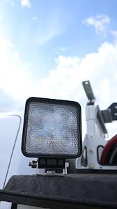2021 Ram 5500 Crew Cab DRW 4x4, Palfinger PAL Pro 43 Mechanics Body #ST517109 - photo 22