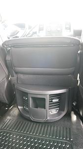 2021 Ram 5500 Crew Cab DRW 4x4, Palfinger PAL Pro 43 Mechanics Body #ST517109 - photo 45