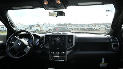 2021 Ram 5500 Crew Cab DRW 4x4, Palfinger PAL Pro 43 Mechanics Body #ST517109 - photo 46