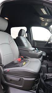 2021 Ram 5500 Crew Cab DRW 4x4, Palfinger PAL Pro 43 Mechanics Body #ST517109 - photo 48