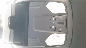2021 Ram 5500 Regular Cab DRW 4x4, Palfinger PAL Pro 20 Mechanics Body #ST517116 - photo 31