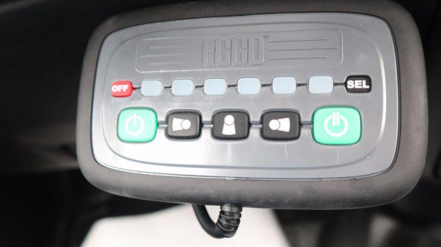 2021 Ram 5500 Regular Cab DRW 4x4, Palfinger PAL Pro 20 Mechanics Body #ST517116 - photo 83