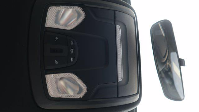 2021 Ram 5500 Regular Cab DRW 4x4, Palfinger PAL Pro 20 Mechanics Body #ST517116 - photo 90
