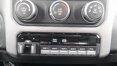 2021 Ram 5500 Regular Cab DRW 4x4, Palfinger PAL Pro 20 Mechanics Body #ST517116 - photo 26