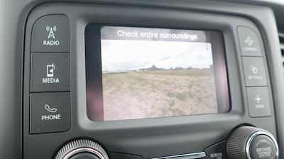 2021 Ram 5500 Regular Cab DRW 4x4, Palfinger PAL Pro 20 Mechanics Body #ST517116 - photo 29